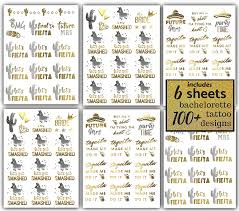 Paper & Party Supplies 14 silver <b>team bride</b> and 2 silver bride Silver ...