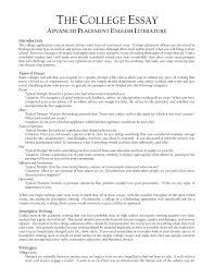 pro immigration essay   order essayspro immigration essay