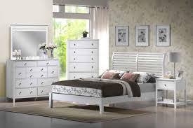 medium antique white bedroom sets vinyl pillows piano lamps brown mbw furniture traditional wool bedroom medium distressed white bedroom furniture vinyl