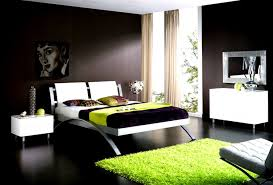 dark bedroom with green accents charming mens bedroom ideas bedroom ideas mens living