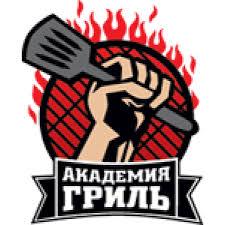 Лопатки для гриля купить в Москве, <b>лопатка для барбекю</b> в ...
