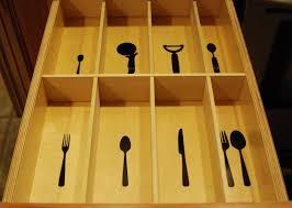 drawer divider contemporary kitchen organizers photos d drawer kitchen  utensilorganizer photos d drawer kitchen