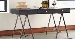 office desks on amazon cheap office chairs amazon