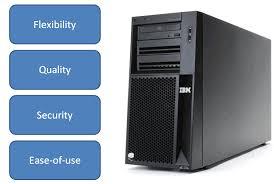 IBM System x3400M3 – IBM Server, IBM System x3400M3, IBM Dealer ...