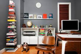 diy fitted office furniture bedroom cute apartment bedroom ideas home office interiors intended for apartment bedroom bedroommarvellous leather office chair decorative stylish chairs