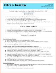 data analyst resumes event planning template cover letter cover letter data analyst resumes event planning templatedata analyst resume