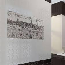 <b>Golden Tile</b> Украина*: купить плитку <b>golden tile</b> по низким ценам