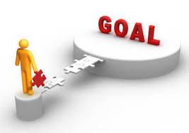 college essay examples goals famu online college essay examples goals famu online my short term and long short and long term goals essay examples
