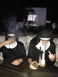 Secret life of Nuns: лучшие изображения (9) в 2019 г. | Сестры ...