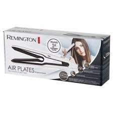 Выпрямитель волос <b>Remington Air Plates</b> S7412   Отзывы ...