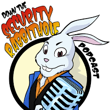 Down the Security Rabbithole Podcast