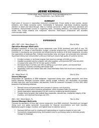 waitress resume sample food server resume restaurant resume food servers resume sample my perfect resume waitress resume food server resume samples school food service