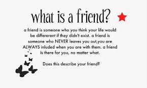 define friendship essay Horizon Mechanical Funny Friendship Quotes and Sayings