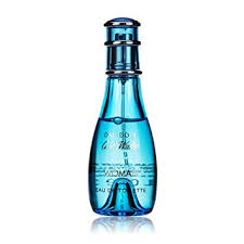 <b>Davidoff Cool Water Woman</b> Eau de Toilette 30 ml: Amazon.de ...