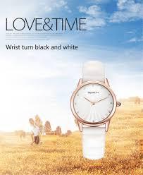 Buy Luxury Brand <b>Watches Women</b> Quartz <b>Watch Fashion Silicone</b> ...