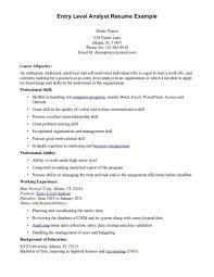 supervisor resume sample volumetrics co security manager job security resume samples hotel security officer job description pdf security manager job description hotel armed security