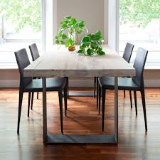 modern wood dining room sets: for dining room tables with a contemporary style as well as an italian designer demeanour visit amode today to view our full range of modern furniture