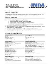 multiple career resume examples multiple careers resume resume one employer multiple jobs resume
