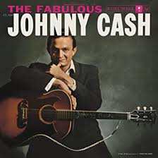 The <b>Fabulous Johnny Cash</b> (Vinyl): Cash, Johnny: Amazon.ca: Music