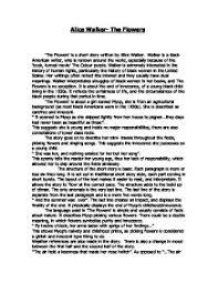 prohibition essay mafia in prohibition essay