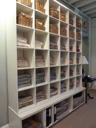 office storage gift wrap and drawings on pinterest anew office ikea storage