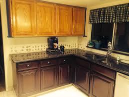 gel stain kitchen cabinets: kitchen gel stain kitchen cabinets oak gel stain vs regular stain astounding gel stain