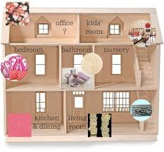 images doll house