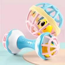 <b>neonate</b> babies toys – Buy <b>neonate</b> babies toys with <b>free shipping</b> ...
