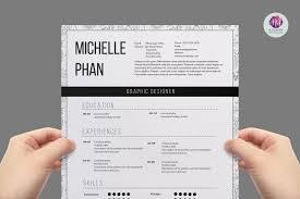resume page elegant r sum template pages resume cover letter page references cv allcupation com