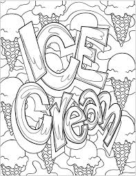 Small Picture Best 10 Dover coloring pages ideas on Pinterest Adult coloring