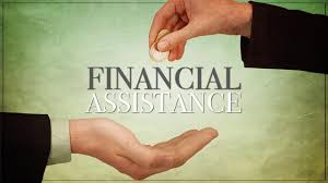 Image result for Emergency Financial Assistance