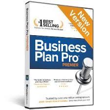 Where to buy business plan pro premier   educruitment nl