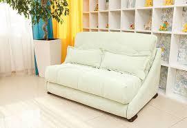 Прямой диван-кровать «<b>РОБИН</b>-БОБИН» (аккордеон) от 68 701 ...