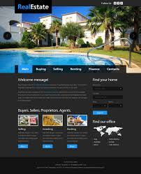 wtc realestate template vn you can get this website template psd source files please the real estate template justslider page at templatemonster