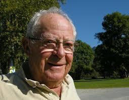Dr. <b>Rainer Wrbitzky</b> im Oktober 2009 - 17-41-40-609_622