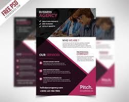 brochure psd brochure template inspiring templates psd brochure template