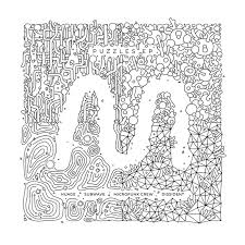 Puzzles EP | <b>Various Artists</b> | Microfunk Music