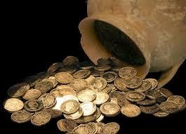 Resultado de imagen para Como atraer el dinero y la riqueza a nuestras vidas