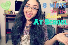 8 ways to get good grades in high school 8 ways to get good grades in high school