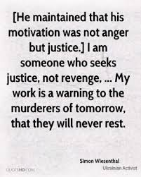 Anger Quotes - Page 20 | QuoteHD