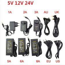 24 В светодиодные светильники <b>трансформаторы</b> - огромный ...
