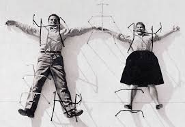 the world of charles and ray eames ivorypress the world of charles and ray eames