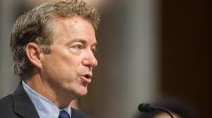 sen rand paul r kentucky liberty card there s a wrong way to do health care ta