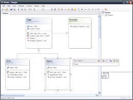 c  code to class diagram   stack overflownclass class diagram tool