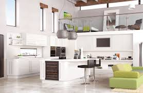 gorgeous latest trends in kitchens 2016 latest trends in kitchen design couchable amazing latest trends furniture