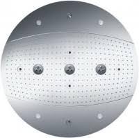 ▷ Купить душевые системы с подсветкой в комплекте с E ...
