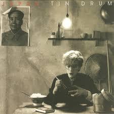 <b>Japan</b>: <b>Tin Drum</b> - Music on Google Play