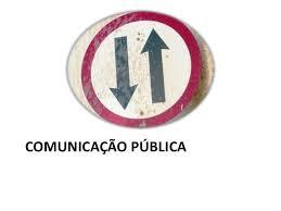Resultado de imagem para Rede Nacional de Comunicação Pública