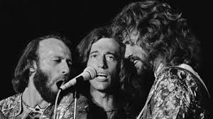 <b>Bee Gees</b> 'on a par with Beatles' - BBC News