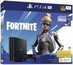 Игровые <b>приставки PlayStation</b> 4 - купить <b>игровую</b> консоль ...